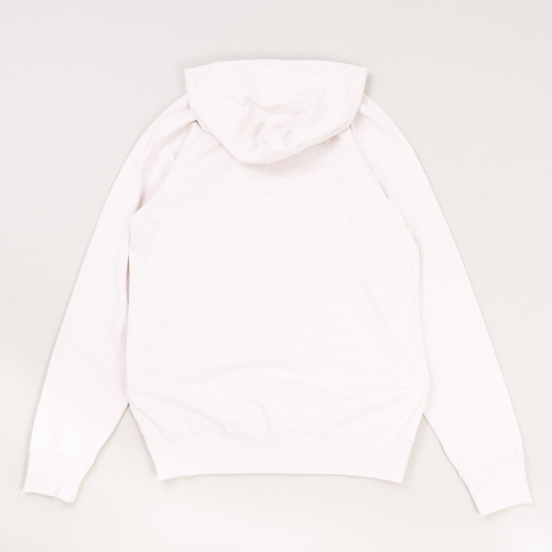 UNUSED * US1953 Hoodie Cut&Sewn * Pink