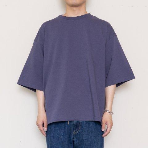 UNUSED * US2015 Short Sleeve T-Shirt * Navy