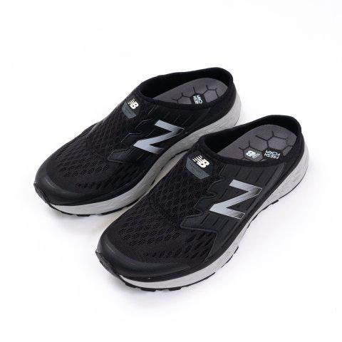 NEW BALANCE * MA900BK WALKING MARCHE * Black