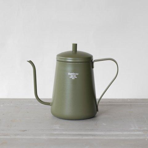 FreshService * KALITA × FreshService Drip Pot * Khaki