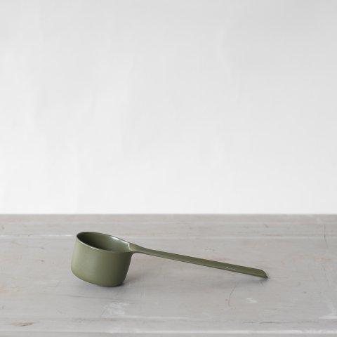 FreshService * KALITA × FreshService Measuring Cup * Khaki
