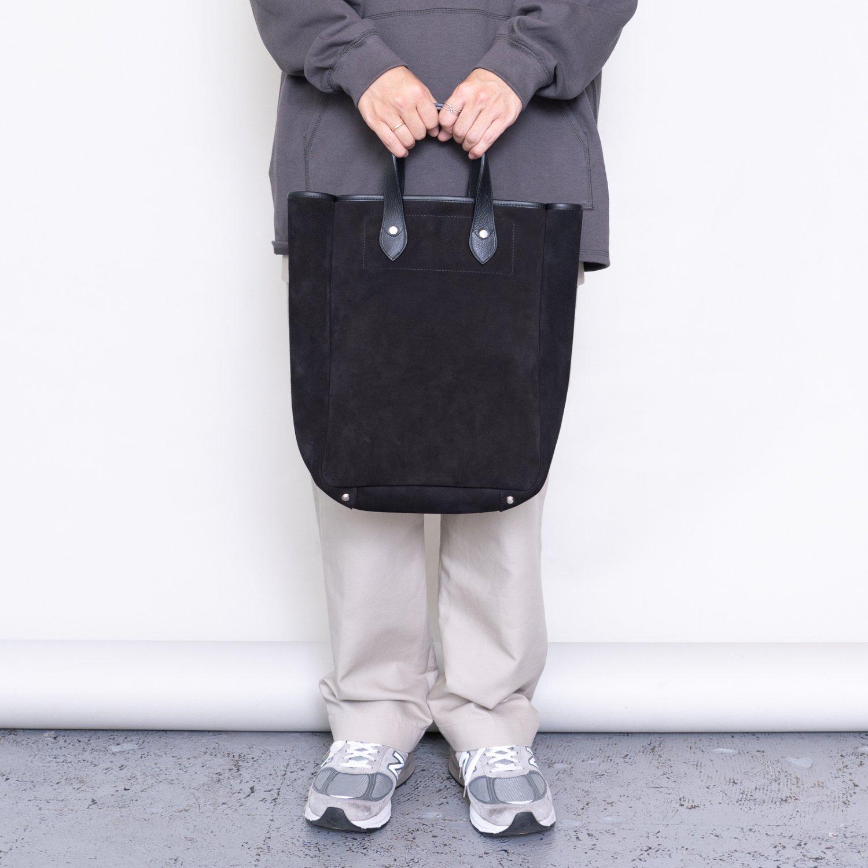 Hender Scheme  * Reversible Bag Large(2色展開)