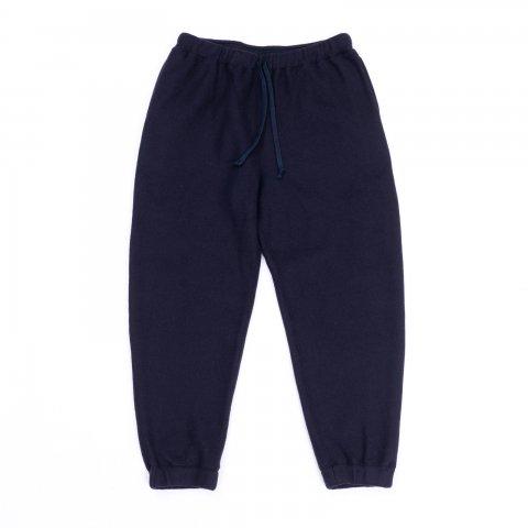 ts(s) * Cuffed Sweat Pants * Navy