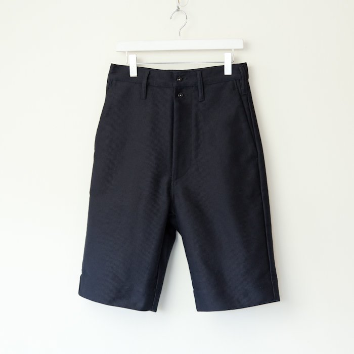 TUKI(SOLD OUT) * Half Pants * Mid Night