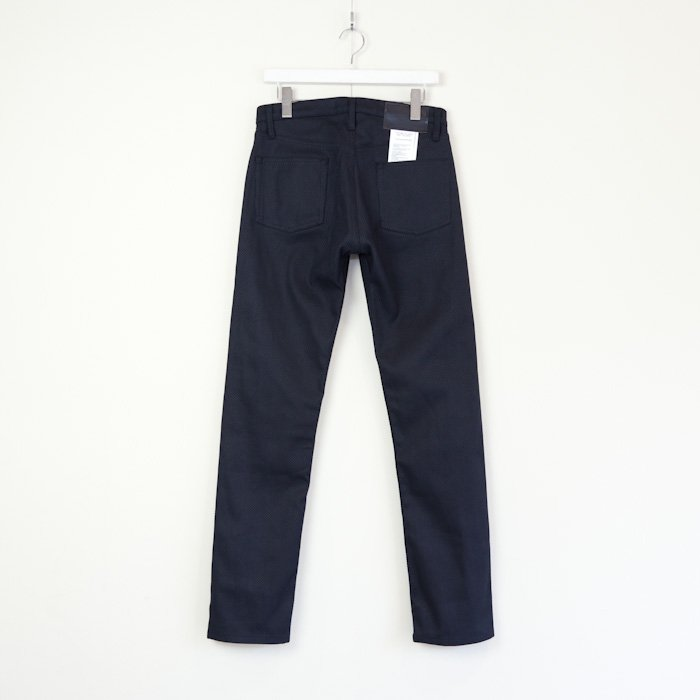 TUKI(SOLD OUT) * Type1 * Navy
