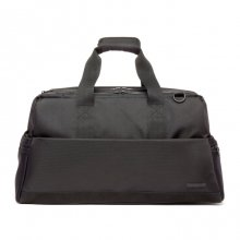 LEXDRAY * Beijing Duffle * Black