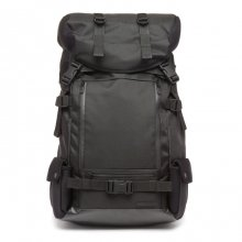 LEXDRAY * Mont Blanc Pack * Black
