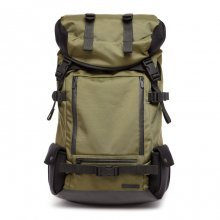 LEXDRAY * Mont Blanc Pack * Olive