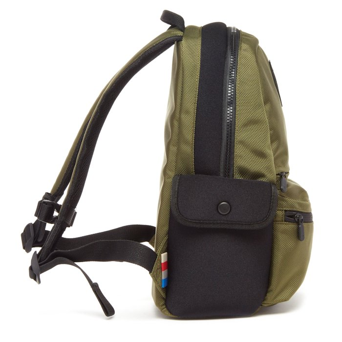 LEXDRAY * San Diego Pack * Olive