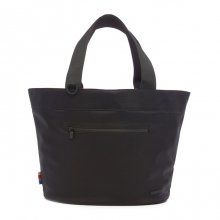 LEXDRAY * Capetown Reversible Tote * RPC