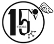 Record shop STORE15NOV