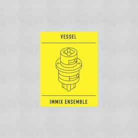 IMMIX ENSEMBLE & VESSEL / Transition (12 inch)