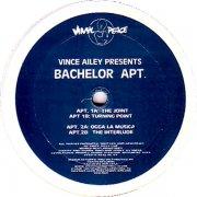 VINCE AILEY / Bachelor Apt. (12 inch)