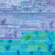 NUEL / Hyperboreal (LP+DL)