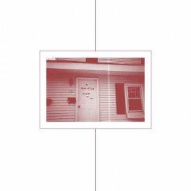 TIM HECKER / Norberg / Apondalifa (LP)