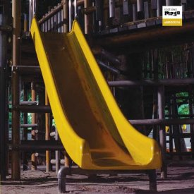 MASAMI AKITA & EIKO ISHIBASHI / Kouen Kyoudai 公園兄弟 (LP)