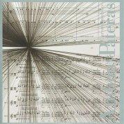 ANTHONY PATERAS / Chromatophore (CD)