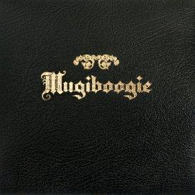 MUGISON / Mugiboogie (CD)