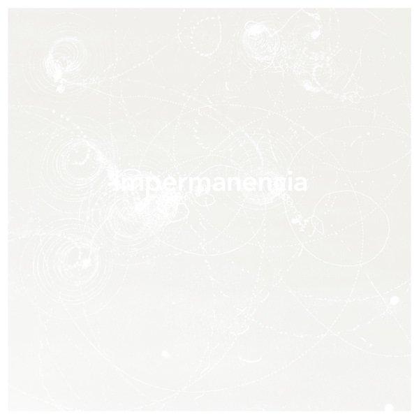LUCAS BOLAÑO / Impermanencia (180g LP+DL)