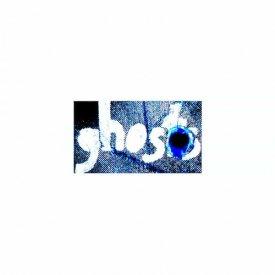 PROSTITUTES / Ghost Detergent (LP)