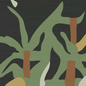 VALET / Nature (LP)