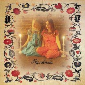 RUSALNAIA / Rusalnaia (LP)