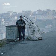 CEVDET EREK / Frenzy: Original Motion Picture Soundtrack (12 inch)