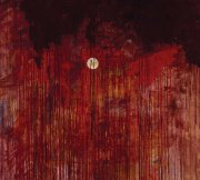 HERMANN NITSCH / Orgelkonzert Berlin 2016 (CD)