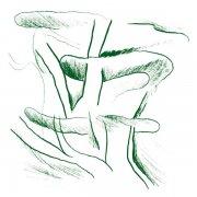 AF URSIN / Classement Vertical (LP)