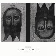 V.A. / Piano Cloud Series - Volume One (CD+DL)