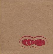 FRONTIER / Frontier (CD)