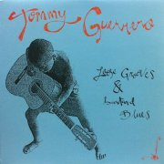 TOMMY GUERRERO / Loose Grooves & Bastard Blues (LP)