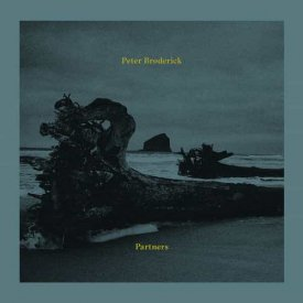 PETER BRODERICK / Partners (LP)