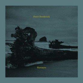 PETER BRODERICK / Partners (CD/LP)