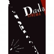 Various / DADA CINÉMA (DVD)