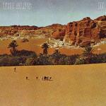 THE ALPS / III (LP)