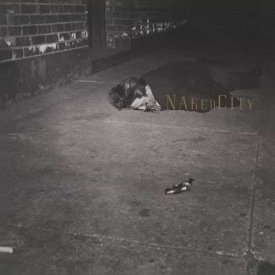 JOHN ZORN / Naked City (Vinyl LP)