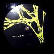 POLLON / Electratech (12 inch)