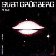 SVEN GRÜNBERG / Hingus (LP)