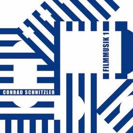 CONRAD SCHNITZLER / Filmmusik 1 (LP)