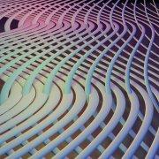 STEVE HAUSCHILDT / Strands (CD/LP)
