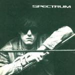 SPECTRUM / California Lullabye (10 inch)