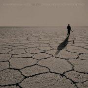 ADAM BRYANBAUM WILTZIE / Salero (CD+DL 国内流通盤)