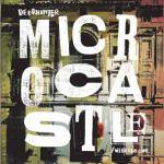 DEERHUNTER / Microcastle (LP+CD)