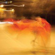 WILLIAM BASINSKI / A Shadow In Time (CD)