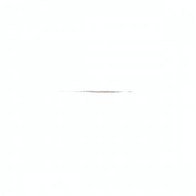 SOCCER COMMITTEE & MACHINEFABRIEK / Drawn (CD)