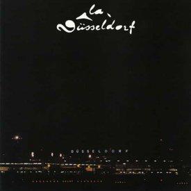 LA DUSELDORF / La Düsseldorf (CD)