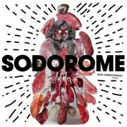 JEAN-MARIE MASSOU / Sodorome Vol. 1 (2LP)