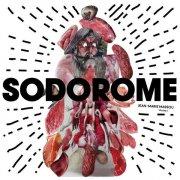 JEAN-MARIE MASSOU / Sodorome Vol. 1 (2LP)