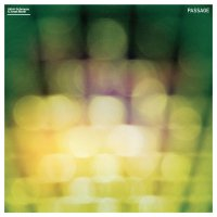 ULRICH SCHNAUSS AND JONAS MUNK / Passage (CD/LP)
